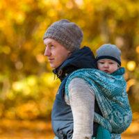 Familie Beyer_Missbach (35 von 39)